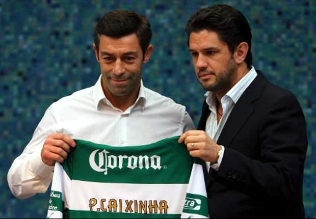 Sólo cuatro caras nuevas se verán en los banquillos de la Liga MX