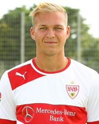 Raphael Holzhauser, Austria International