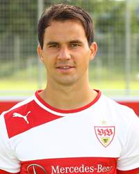 Tamas Hajnal, Hungary International