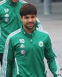 Felipe Aliste Lopes
