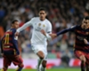 Madrid confirm Varane thigh injury