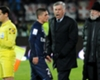 Carlo Ancelotti Bantah Lakukan Pendekatan Dengan Marco Verratti