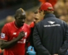 Sakho expects Liverpool return within six weeks