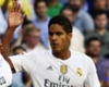 RUMORS: Man Utd wants Varane