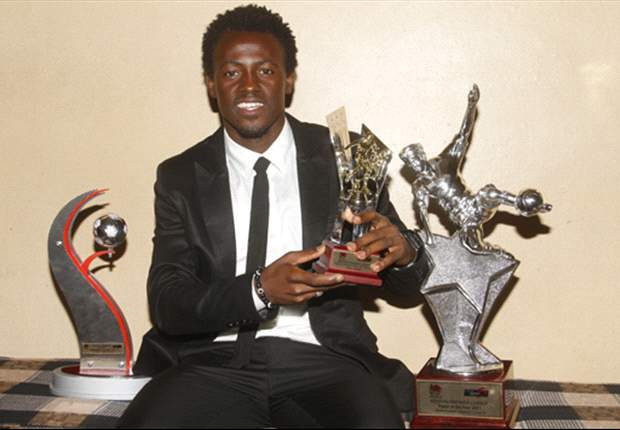 Is winning KPL Player of the Year Award a curse for local players?