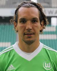Emanuel Pogatetz, Austria International