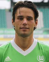 Christian Träsch, Germany International
