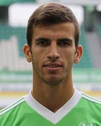 Ferhan Hasani