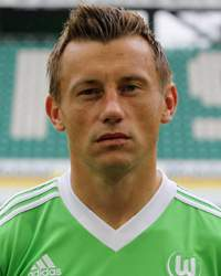 Ivica Olic Player Profile