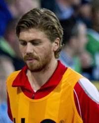 Henrik Kildentoft Player Profile