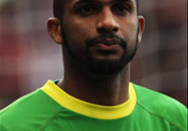 Al-Habsi hopes to extend Wigan's unbeaten home run against Liverpool