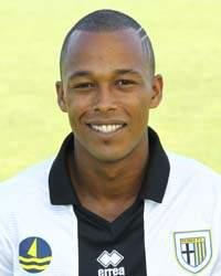Fabiano Santacroce Player Profile