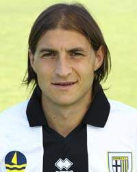 Gabriel Paletta Player Profile