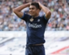 Eibar vs Real Madrid Preview: Casemiro eager to consign Clasico to the past