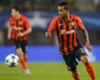 Paris Saint-Germain vs Shakhtar Donetsk Preview: Lucescu's men eye Europa League spot