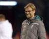 Preview: Liverpool vs. Swansea City
