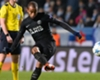 'PSG sent guards to players' homes'