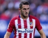 Koke: Difficult for Atletico to catch Barcelona