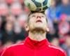 Schaars wacht rustig op aanbod PSV