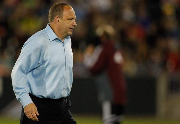 Martin MacMahon: Whitecaps would be wise to replace Soehn with an outsider