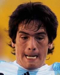 Juan Angel Neira Player Profile