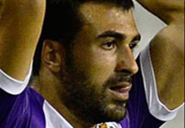 Balenziaga: Me haría ilusión volver al Athletic