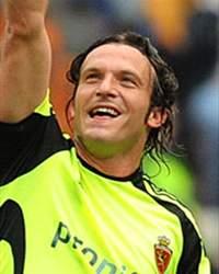 Maurizio Lanzaro Player Profile