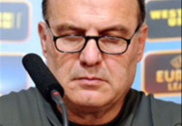 Bielsa laments Athletic Bilbao's failure to beat Valladolid