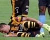 El Tigre pierde su mediocampo para el duelo con Real