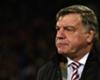 Allardyce: Sunderland to copy Juve