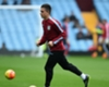 Carragher urges Grealish to focus