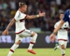 Mexes: Milan must have Champions League every year