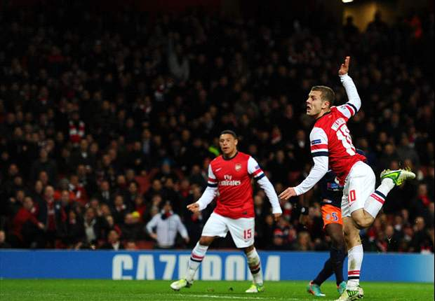 European Weekend Treble: Wins for Real Sociedad, Arsenal and Rennes