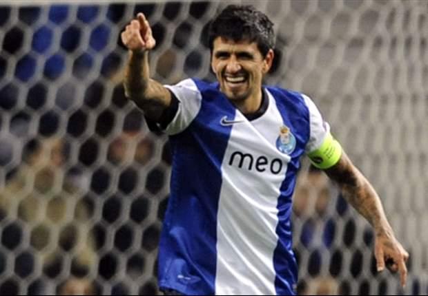 Porto bate o Nacional por 2 a 0 na Taça da Liga de Portugal