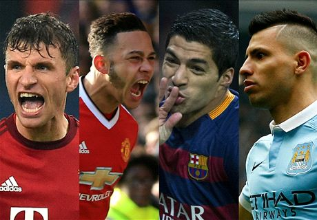 Saturday's football - all the build-up LIVE!