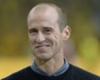 Medien: Mehmet Scholl bei Fortuna Düsseldorf im Gespräch