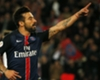Lavezzi insists PSG have no competition in Ligue 1