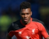 'Liverpool could part with Sturridge'
