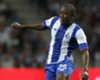 Stoke seals club-record Imbula deal