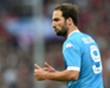 PREVIEW: Napoli v Inter