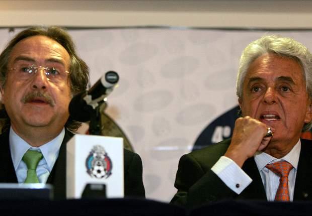 Tom Marshall: Assessing the recent Liga MX changes