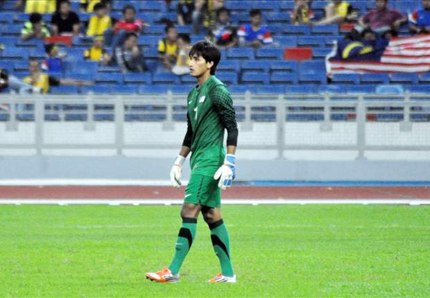 Goal's Malaysia Super League Team of the Week: Farizal & Hafiz the headline acts