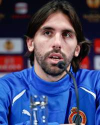 Jordi Figueras Player Profile