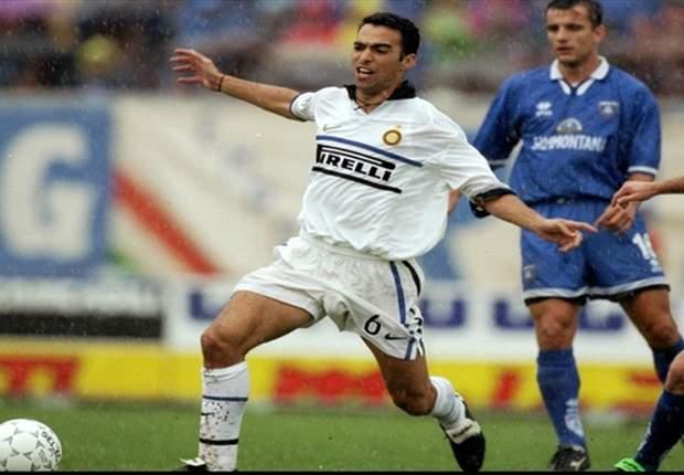 Djorkaeff believes Mazzarri can revive Inter
