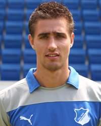 Koen Casteels Player Profile