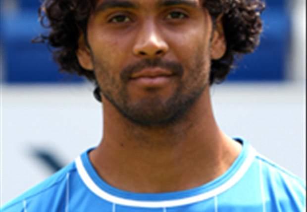 Marvin Compper wechselt zum AC Florenz