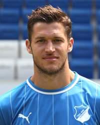 Matthieu Delpierre