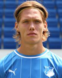 Jannik Vestergaard, Denmark International