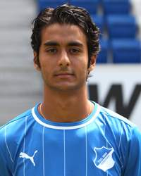 Ahmed Sassi, Tunisia International