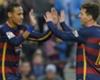 """Iniesta: """"Messi heeft geen goals nodig"""""""